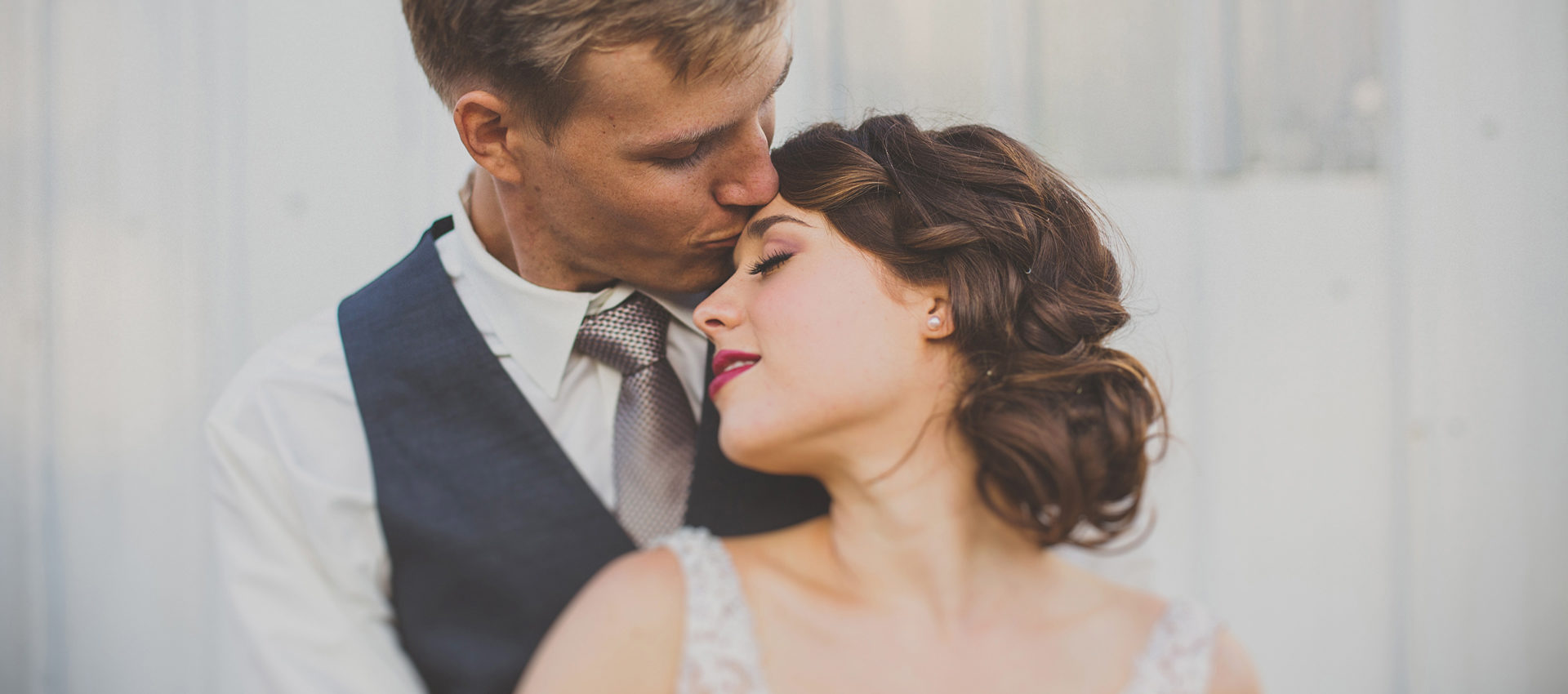 Wedding Photography Hidden Oaks
