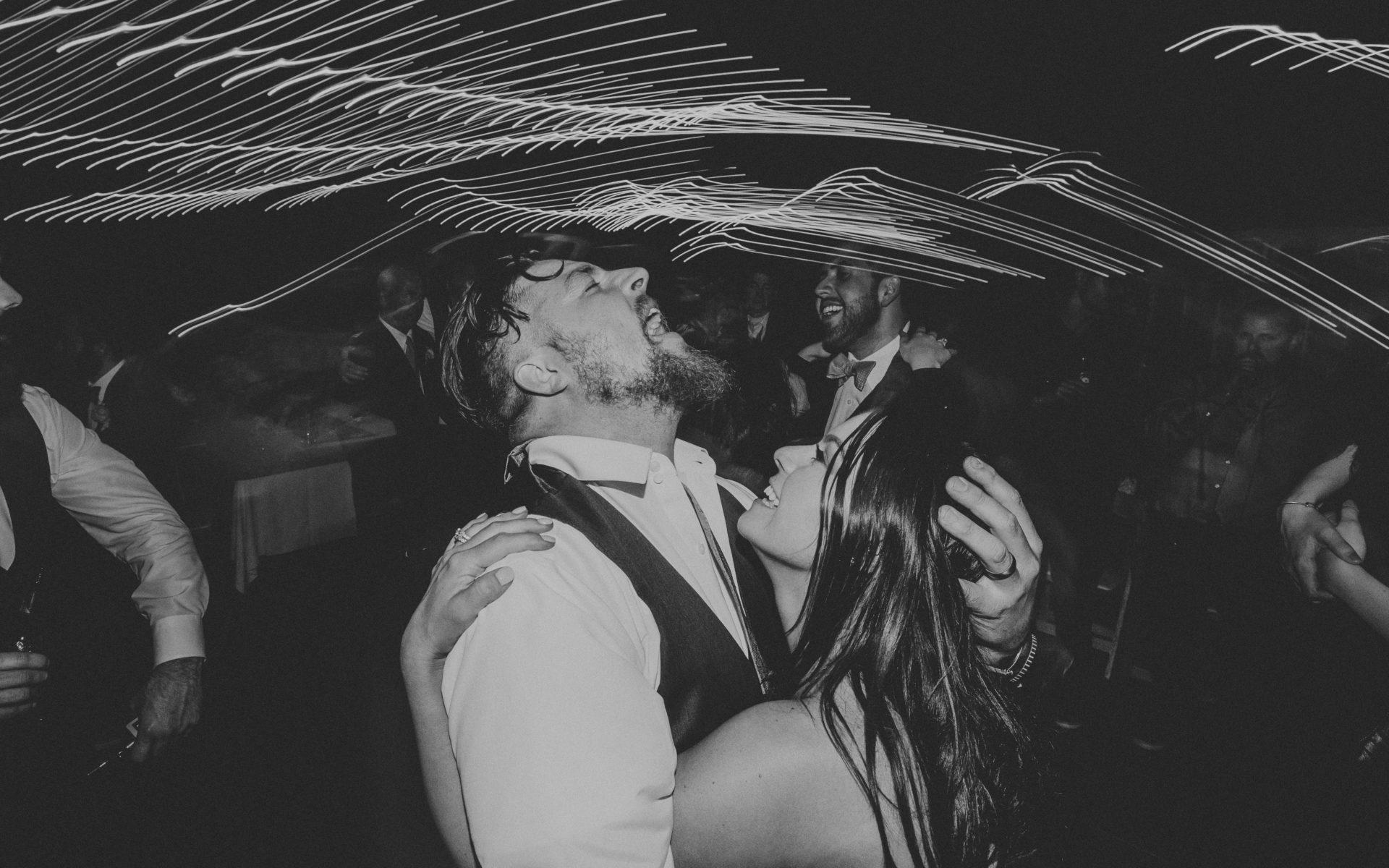 Ramona California Wedding Photography