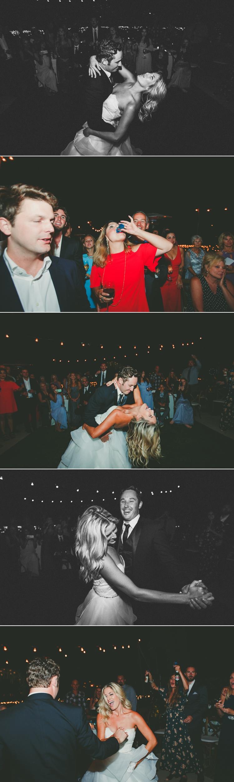 Newport Beach Wedding Photos