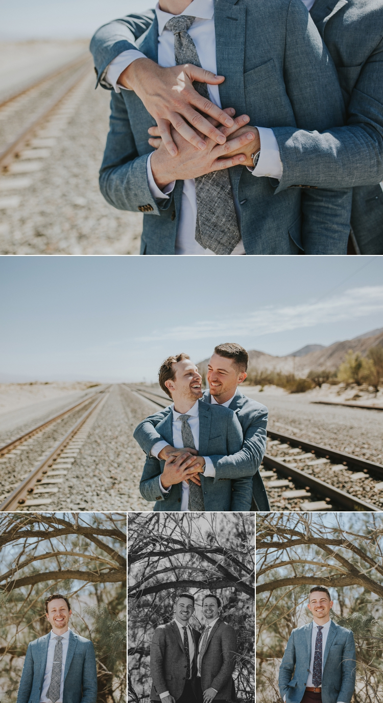 court-house-wedding-palm-springs-10