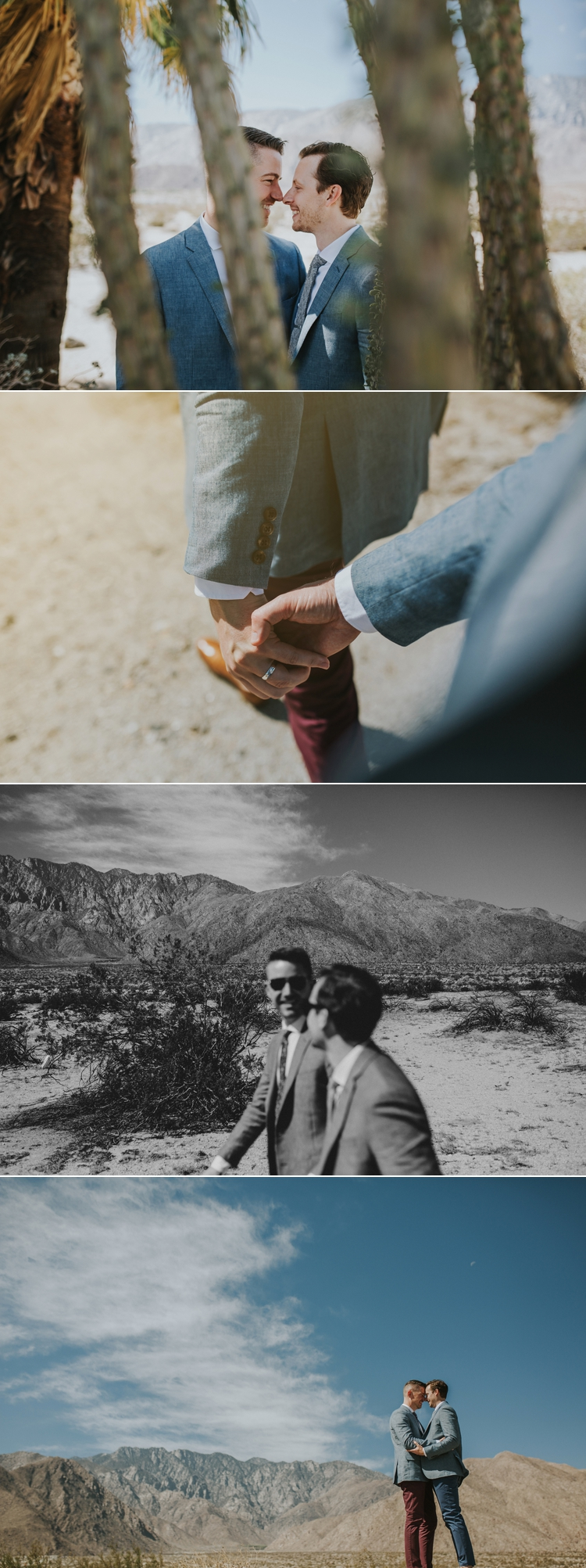 court-house-wedding-palm-springs-7
