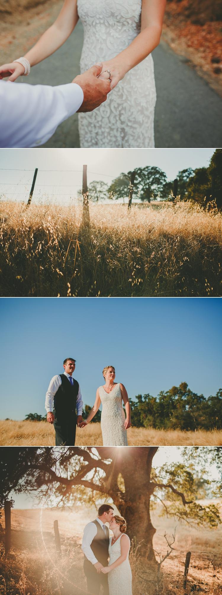 sutter-creek-wedding-photography-10