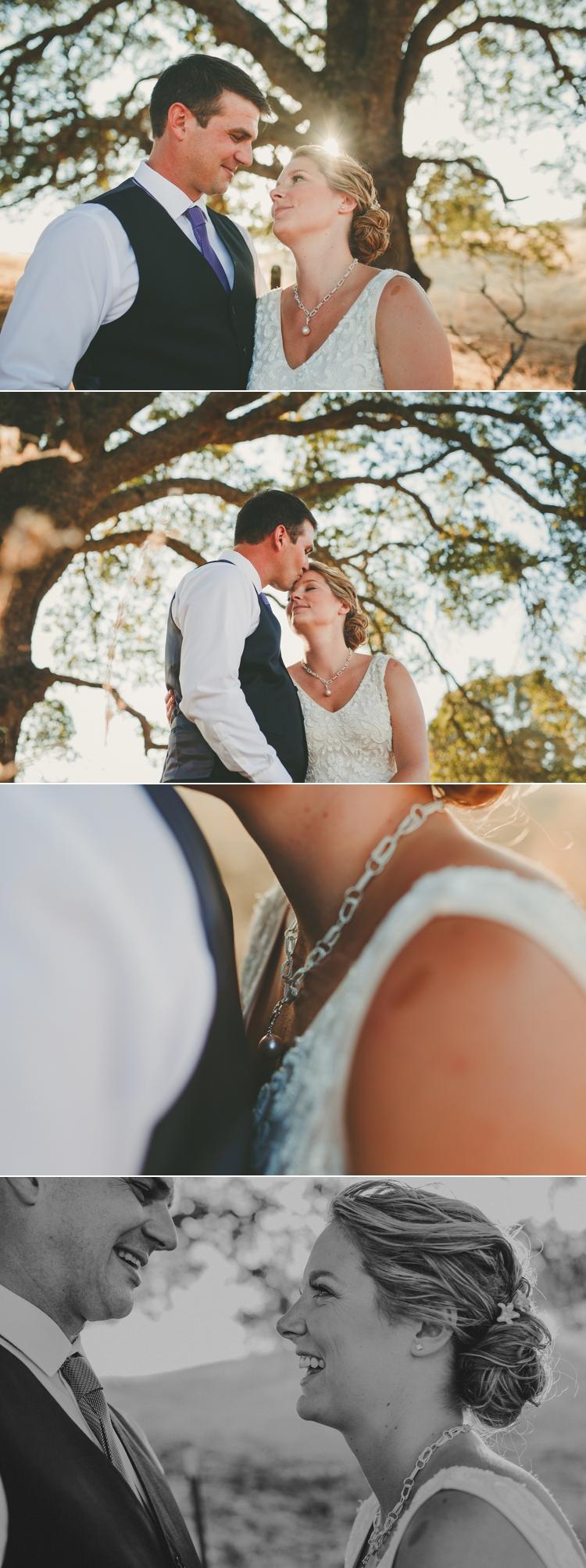 sutter-creek-wedding-photography-11