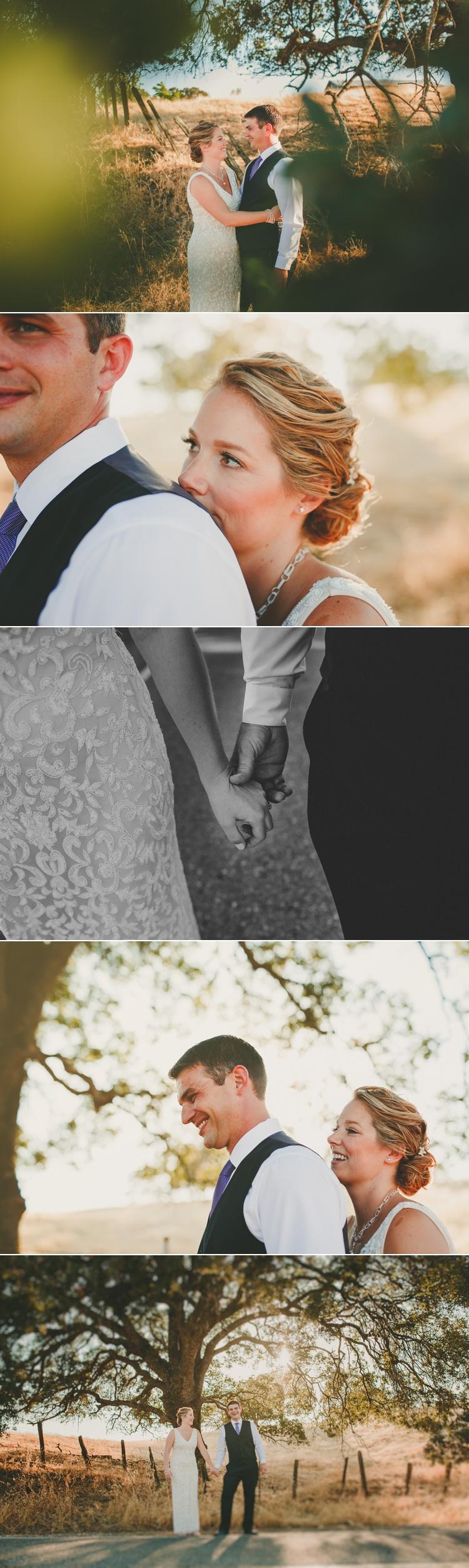 sutter-creek-wedding-photography-12