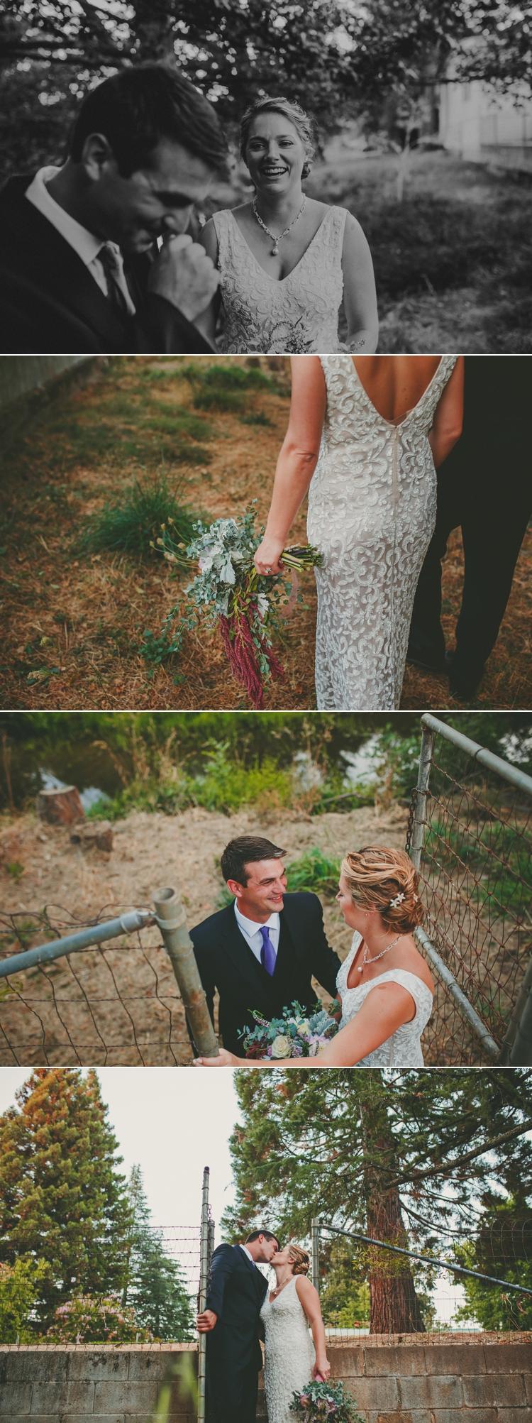 sutter-creek-wedding-photography-14