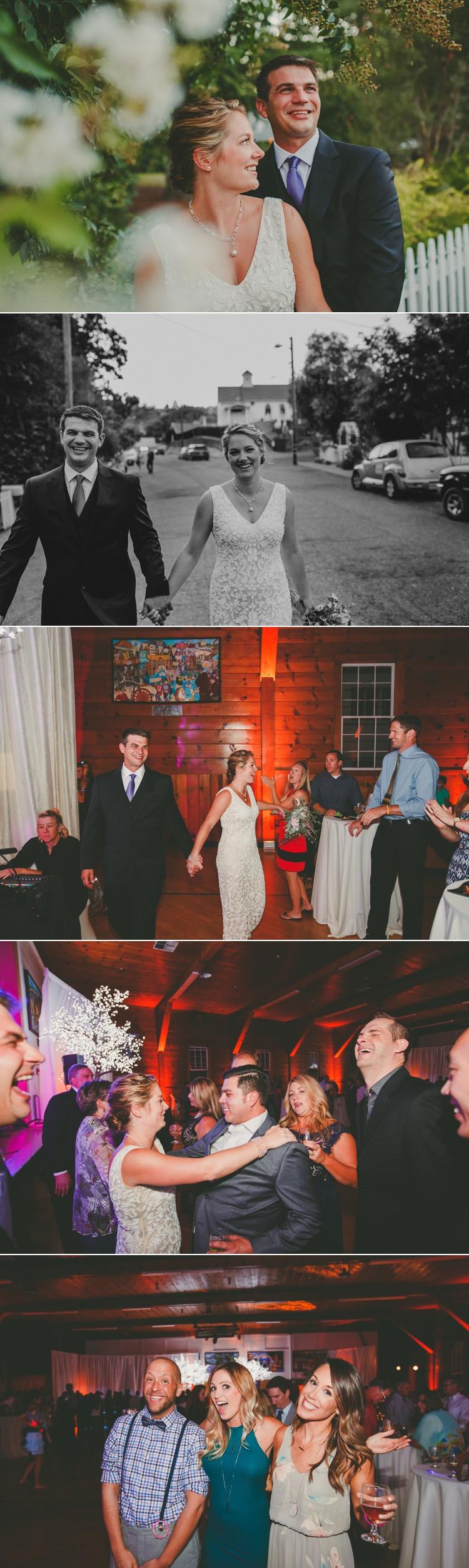 sutter-creek-wedding-photography-16