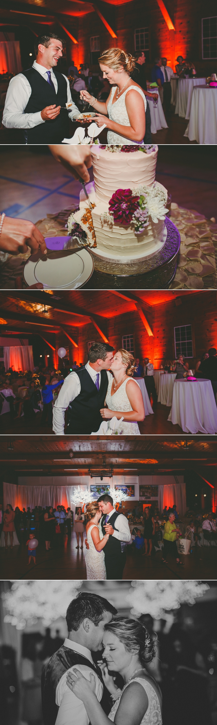 sutter-creek-wedding-photography-18