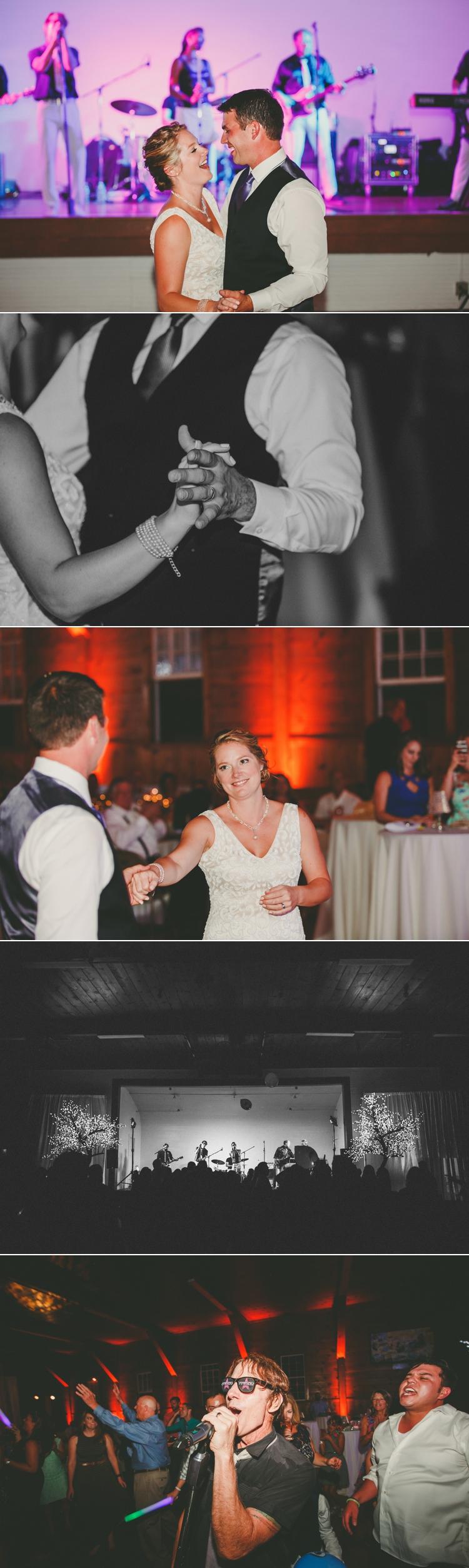 sutter-creek-wedding-photography-19