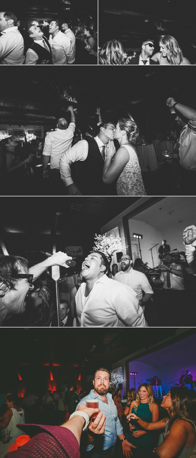 sutter-creek-wedding-photography-21