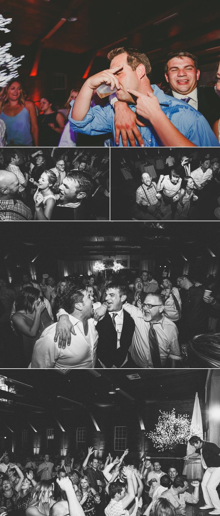 sutter-creek-wedding-photography-22