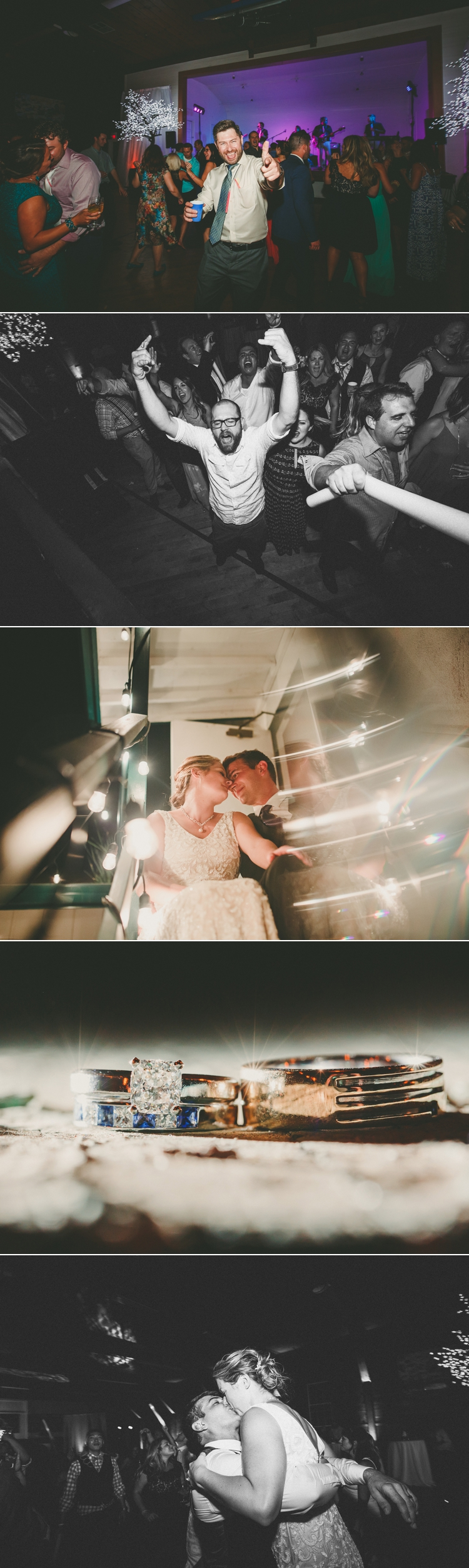 sutter-creek-wedding-photography-24