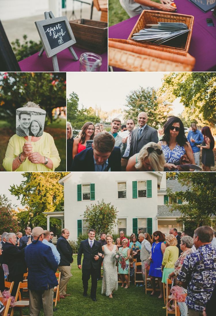 sutter-creek-wedding-photography-6