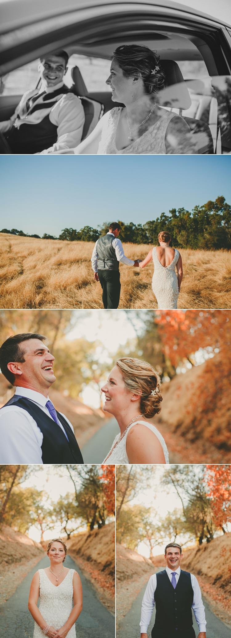 sutter-creek-wedding-photography-9