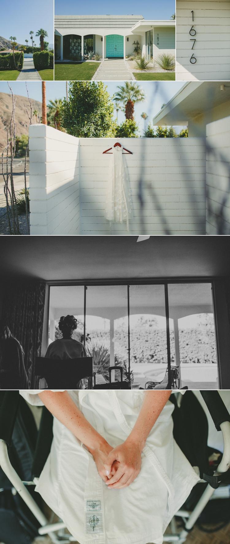 casa-de-monte-vista-wedding-photos-1