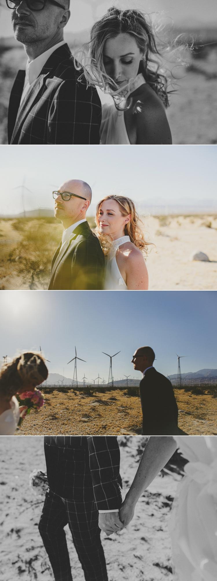 casa-de-monte-vista-wedding-photos-11