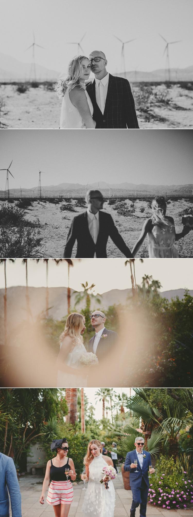 casa-de-monte-vista-wedding-photos-12