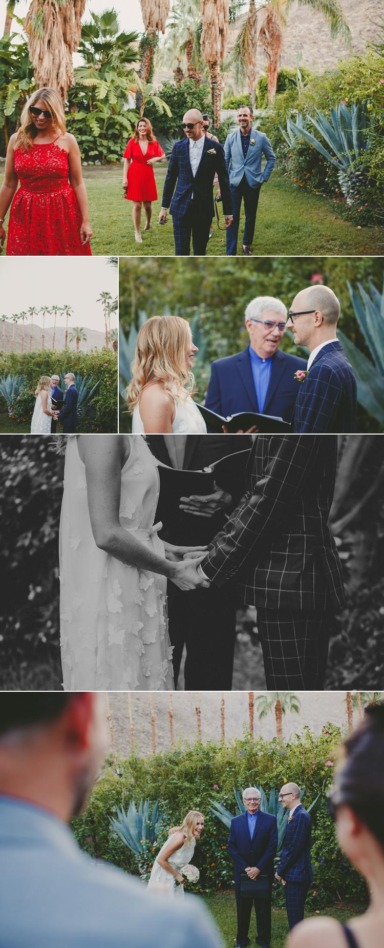 casa-de-monte-vista-wedding-photos-13