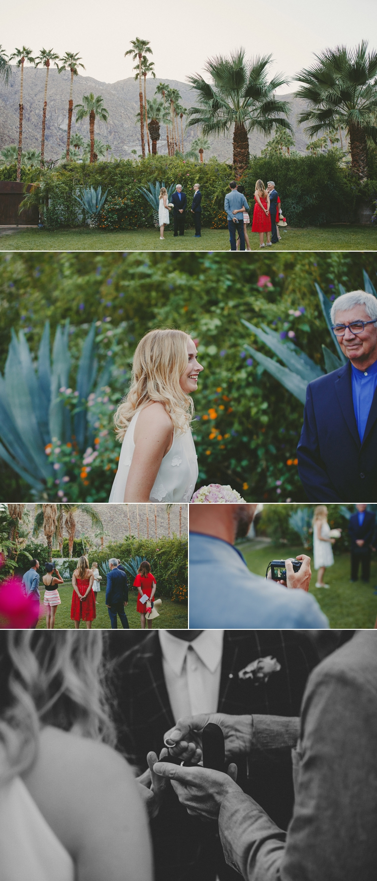 casa-de-monte-vista-wedding-photos-14