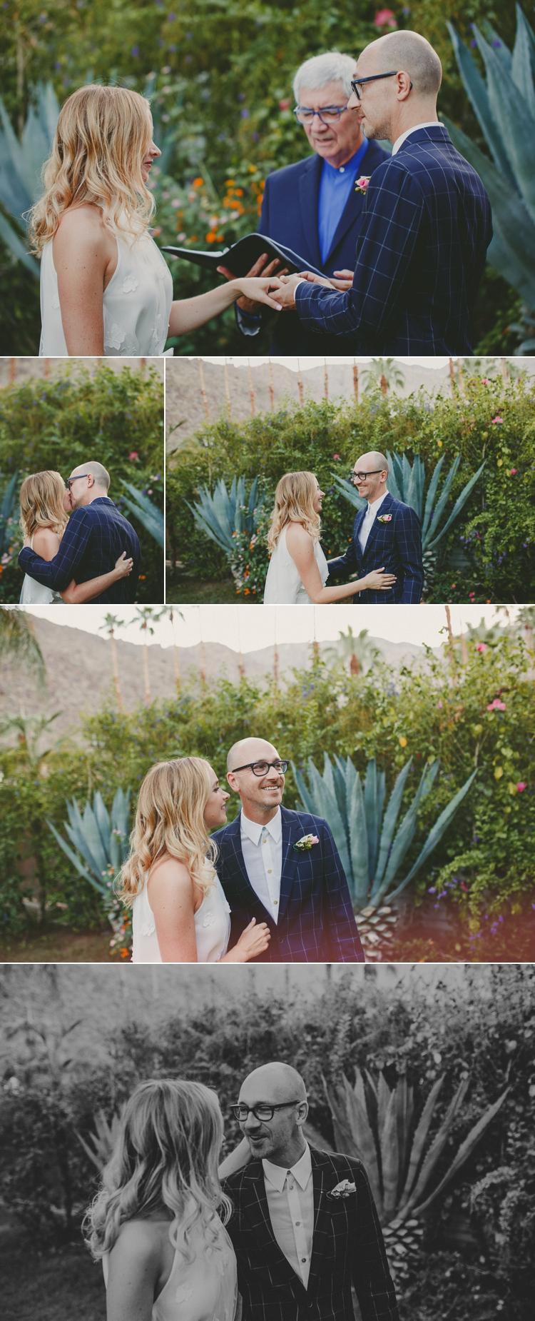 casa-de-monte-vista-wedding-photos-15