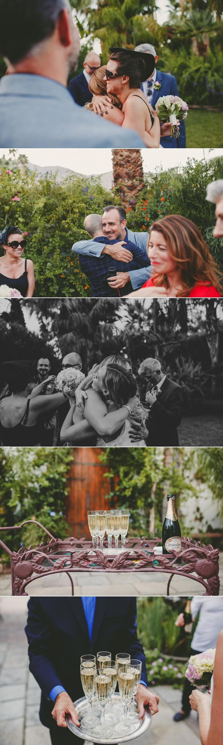 casa-de-monte-vista-wedding-photos-16