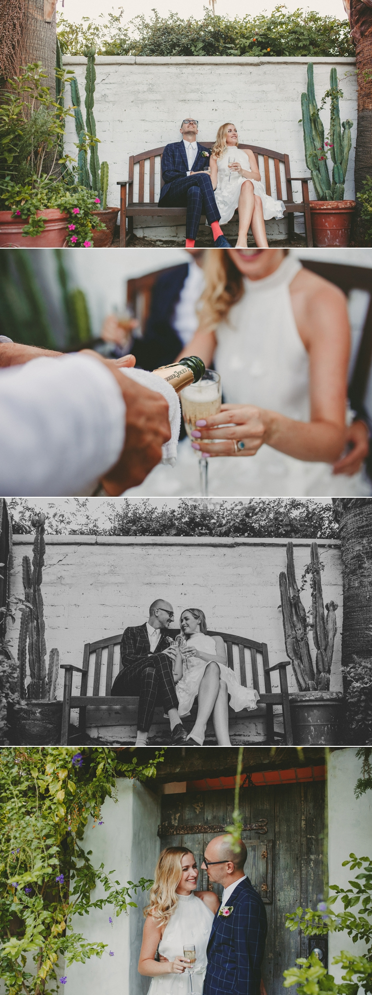 casa-de-monte-vista-wedding-photos-18