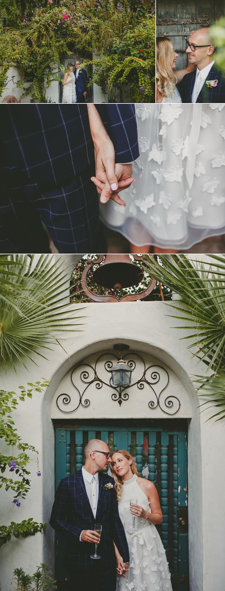 casa-de-monte-vista-wedding-photos-19