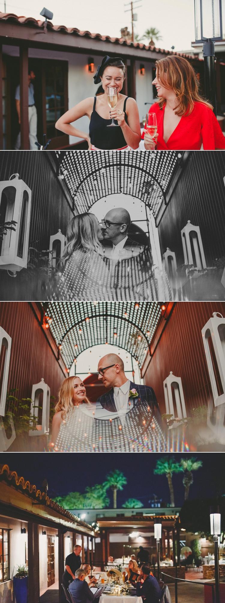 casa-de-monte-vista-wedding-photos-22