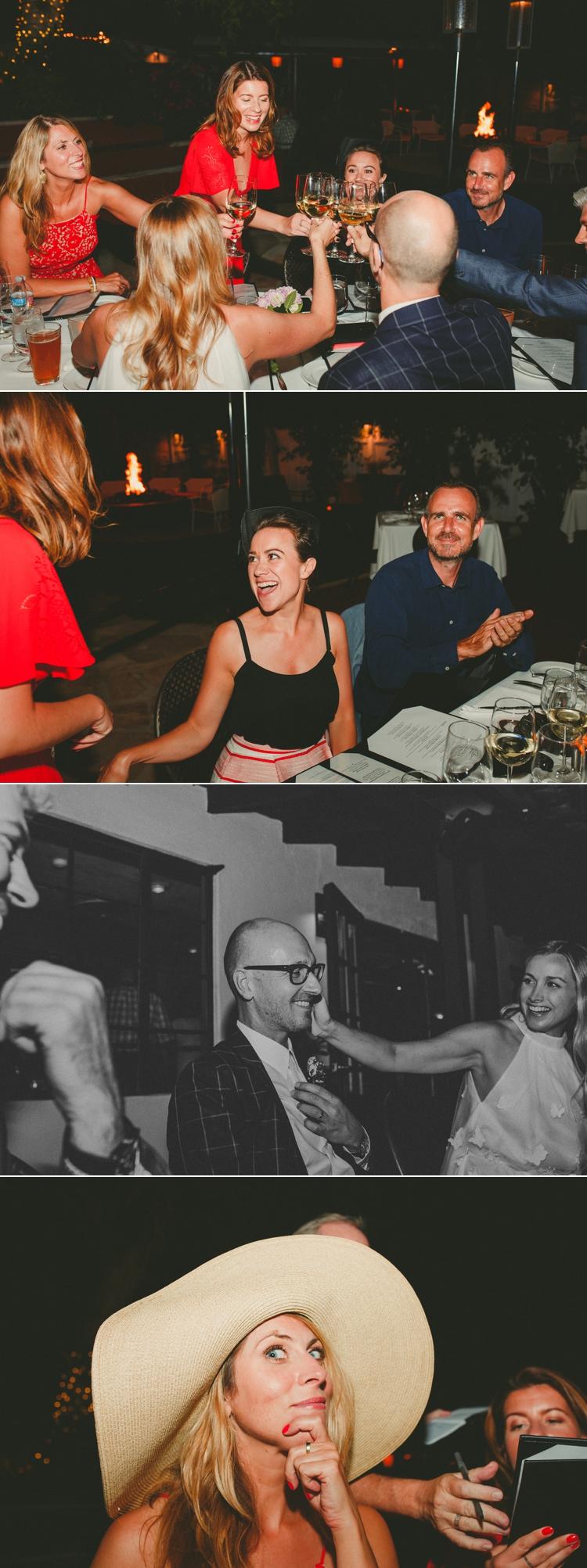 casa-de-monte-vista-wedding-photos-23