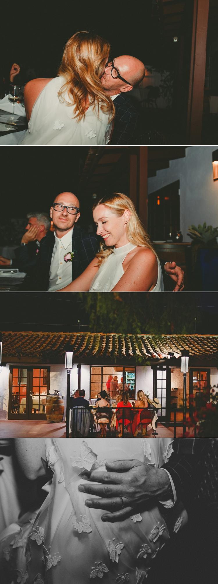 casa-de-monte-vista-wedding-photos-24