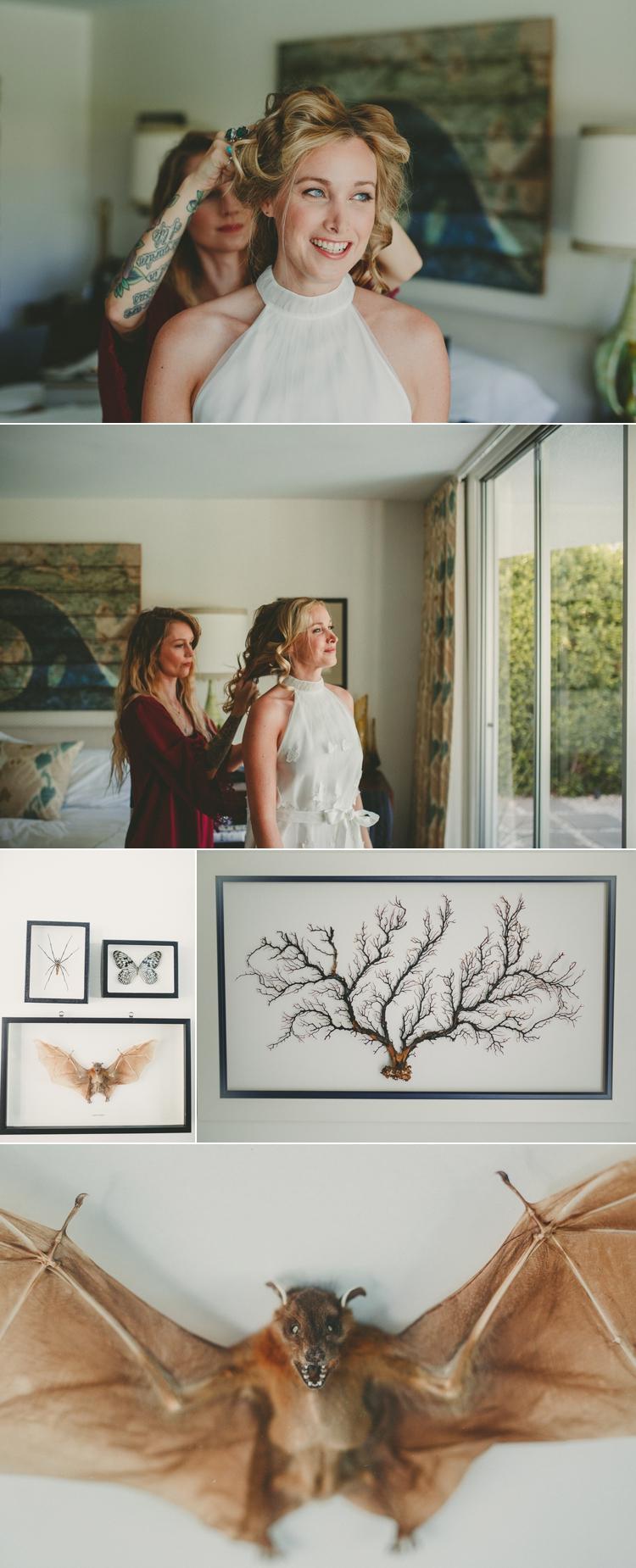 casa-de-monte-vista-wedding-photos-3