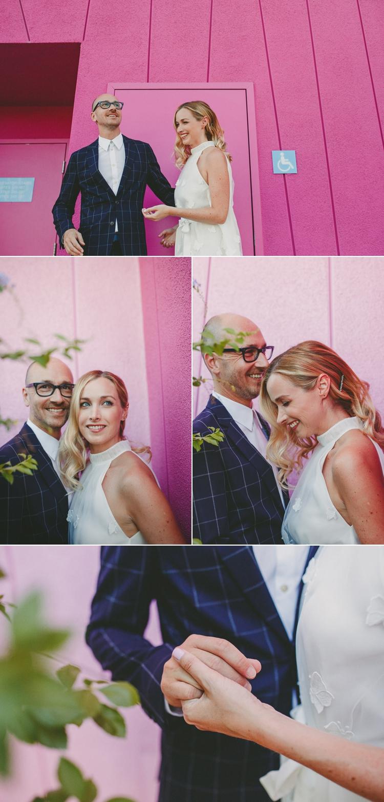casa-de-monte-vista-wedding-photos-6