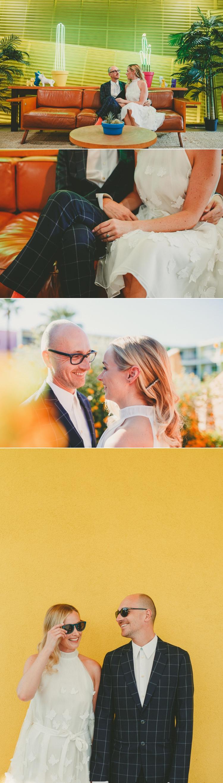 casa-de-monte-vista-wedding-photos-7