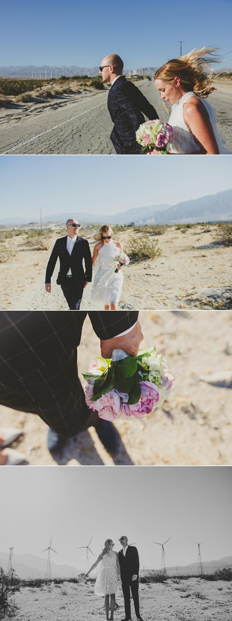 casa-de-monte-vista-wedding-photos-8