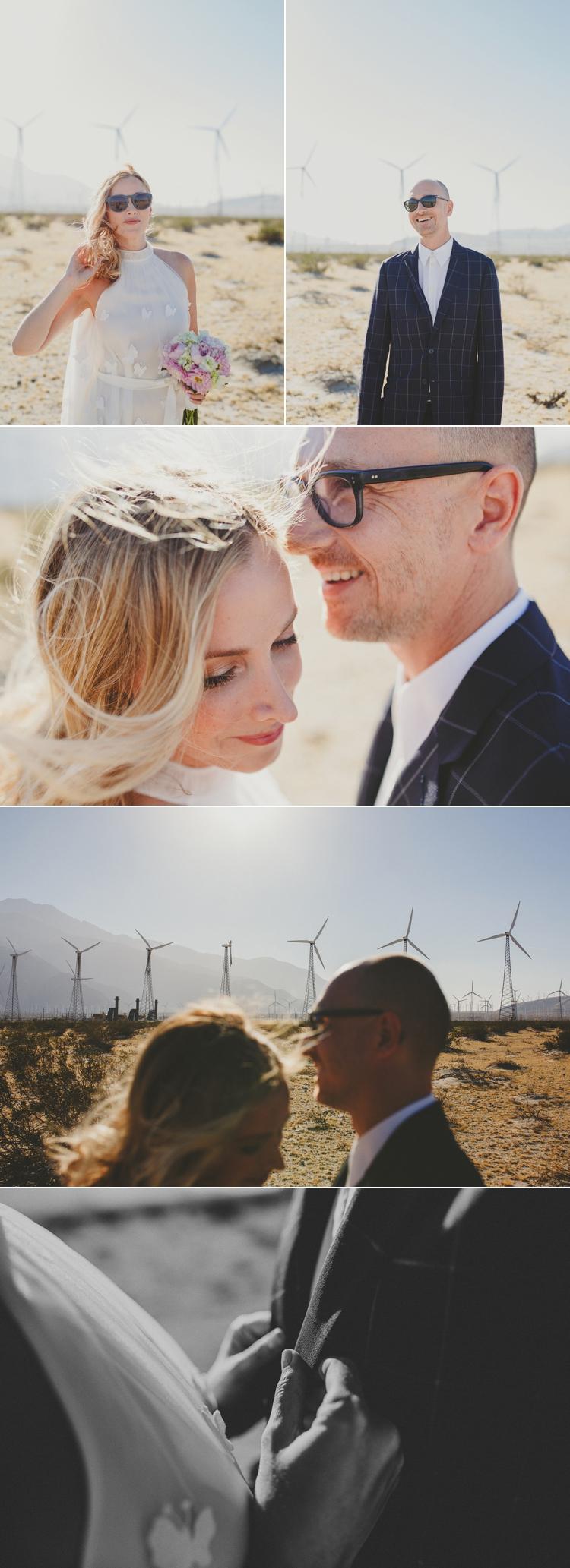 casa-de-monte-vista-wedding-photos-9