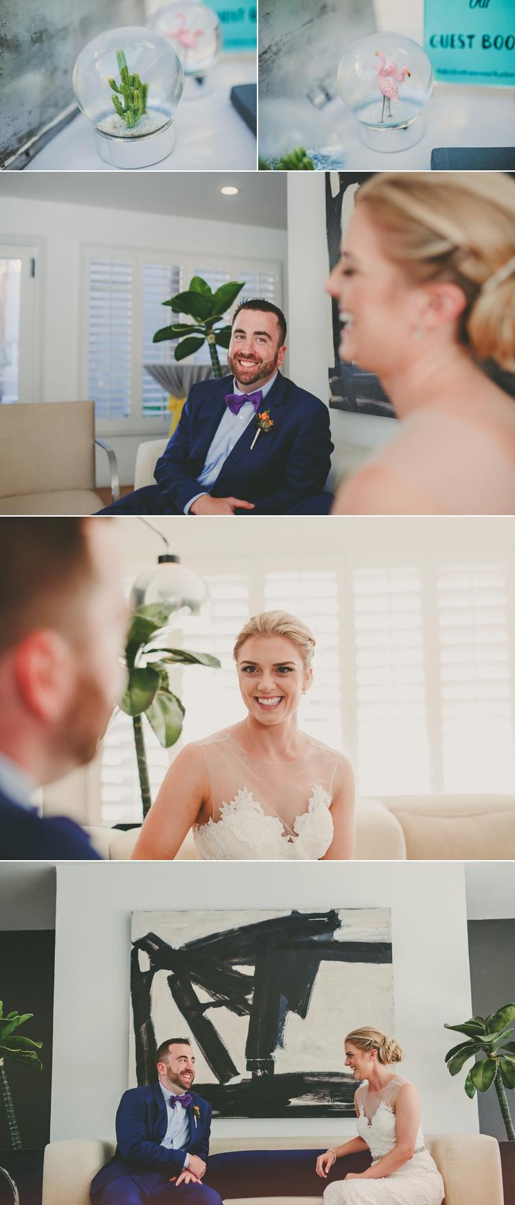 movie-colony-wedding-photos-10