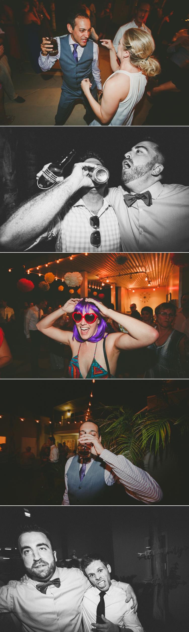 movie-colony-wedding-photos-18