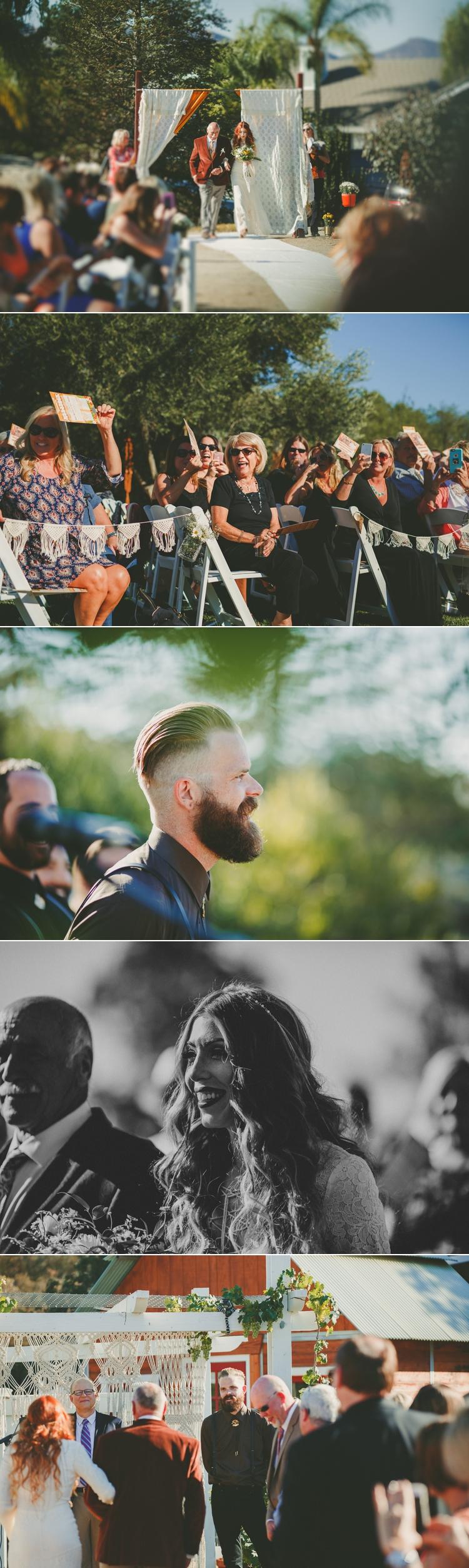 woodstock-inspired-wedding-photos-12