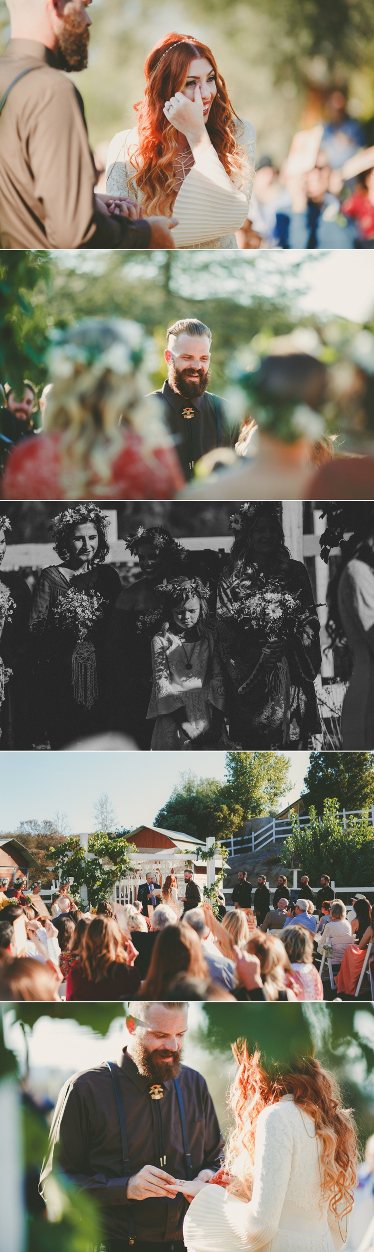 woodstock-inspired-wedding-photos-14