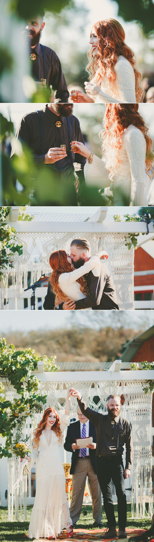 woodstock-inspired-wedding-photos-15