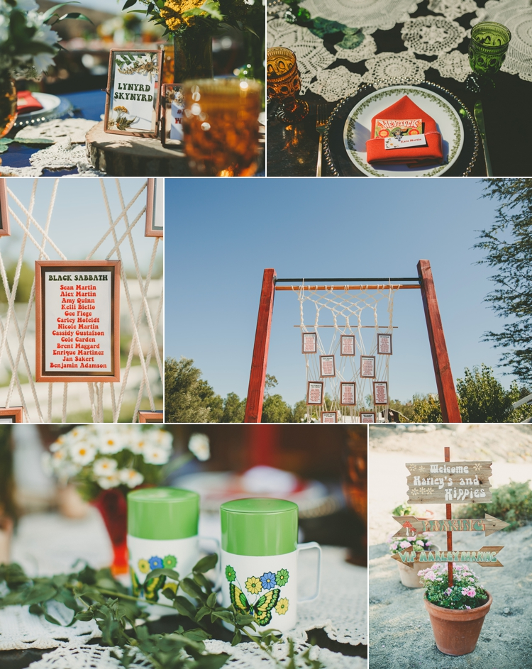 woodstock-inspired-wedding-photos-17