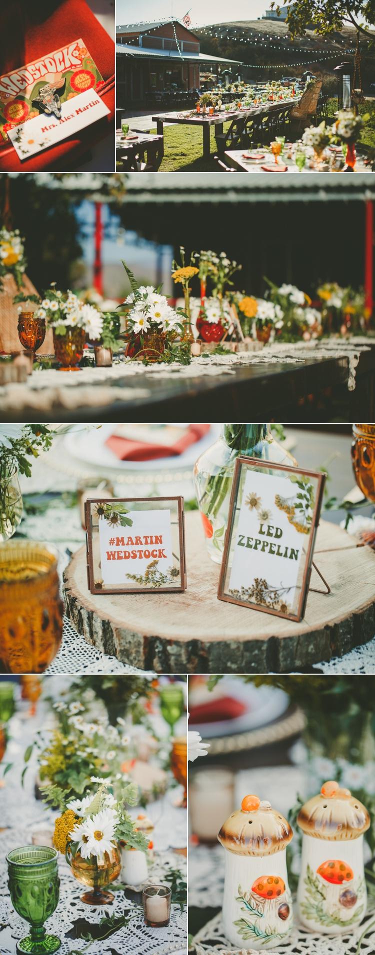 woodstock-inspired-wedding-photos-18