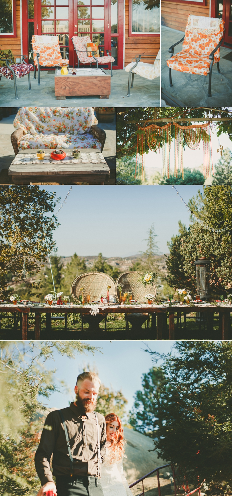 woodstock-inspired-wedding-photos-19