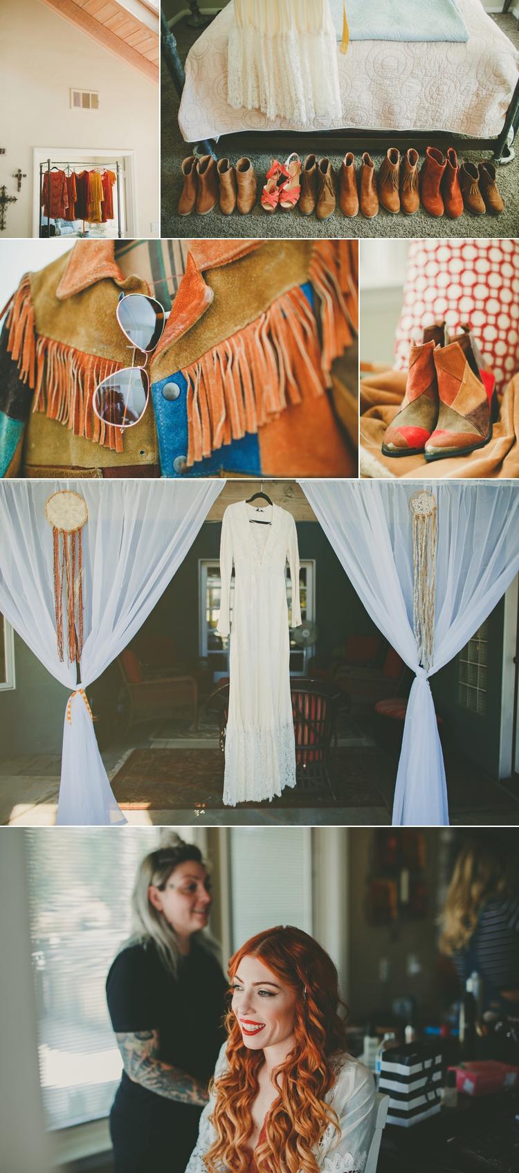 woodstock-inspired-wedding-photos-2
