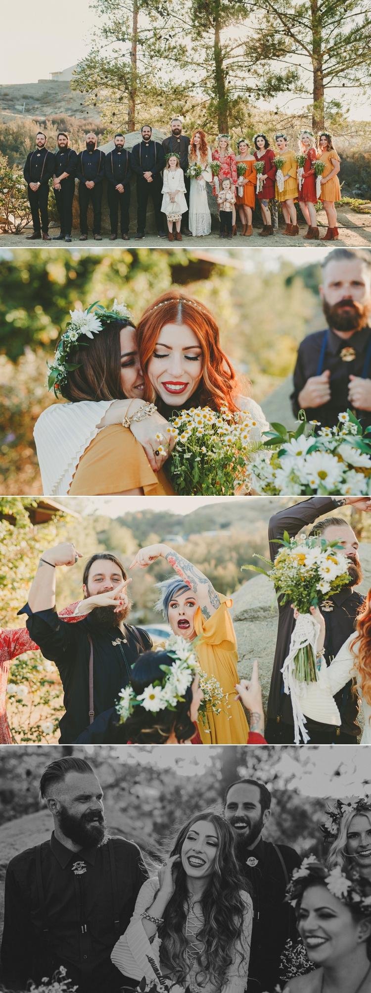 woodstock-inspired-wedding-photos-20
