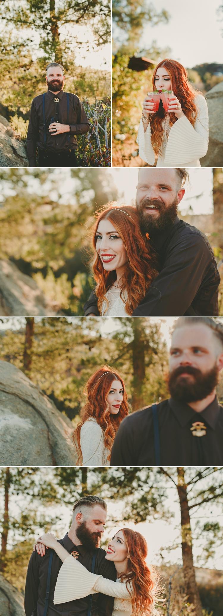 woodstock-inspired-wedding-photos-21