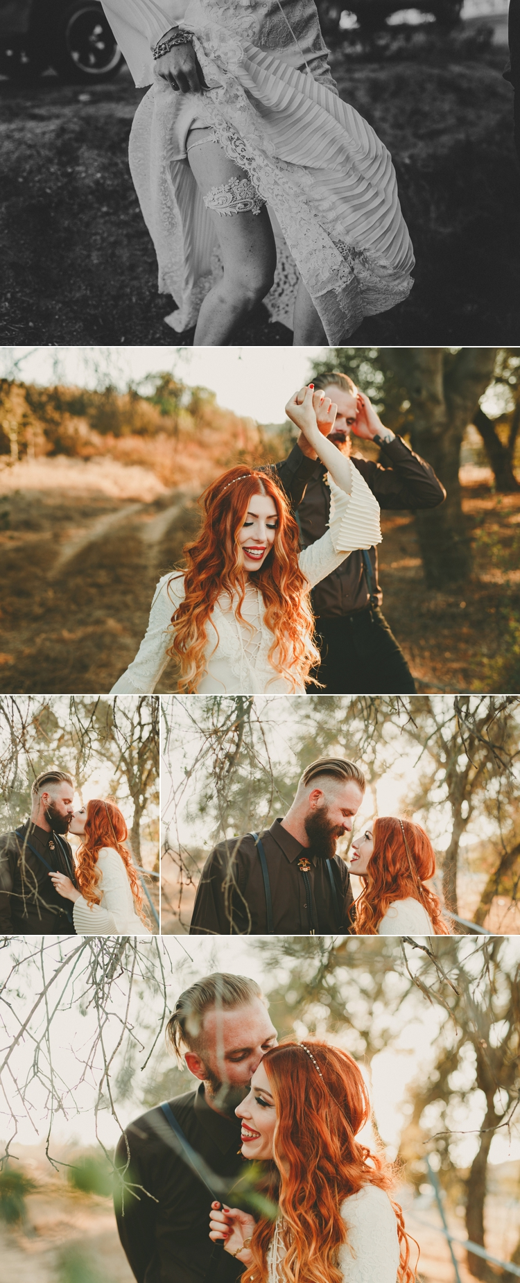 woodstock-inspired-wedding-photos-22