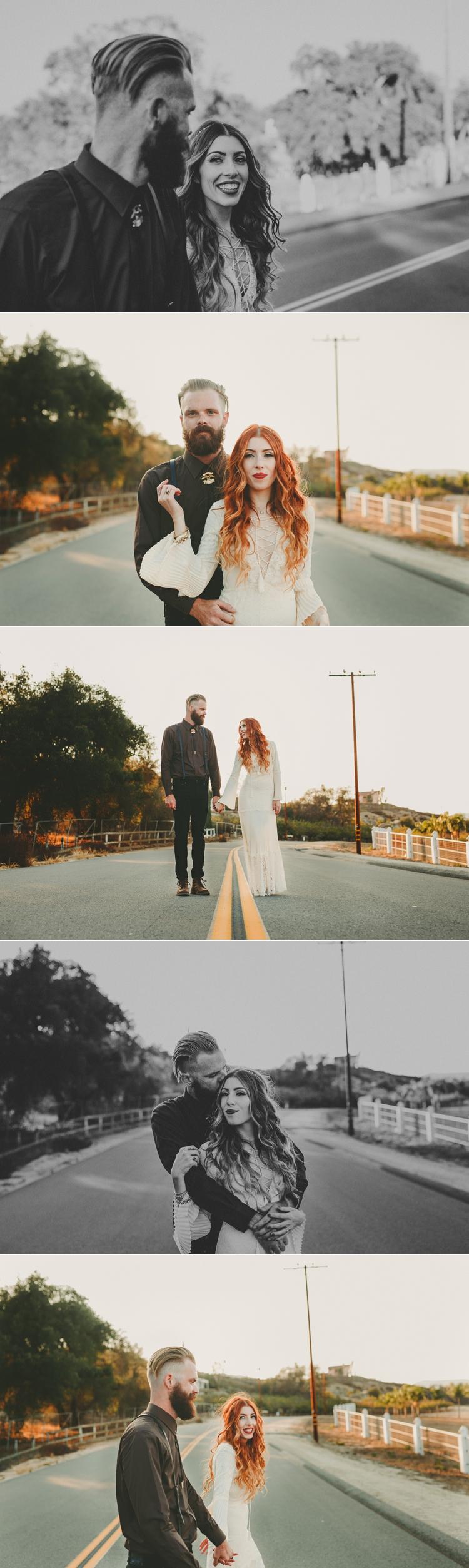 woodstock-inspired-wedding-photos-24