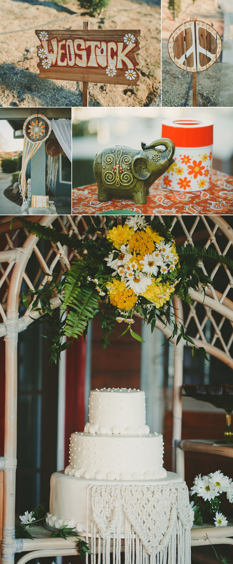 woodstock-inspired-wedding-photos-25