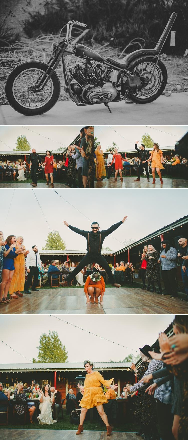 woodstock-inspired-wedding-photos-27