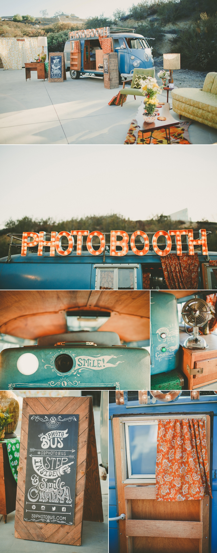 woodstock-inspired-wedding-photos-31